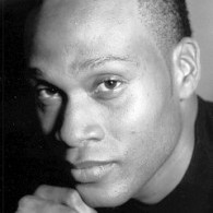 michael g williams . poetry . theater . fiction . music .